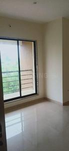 Gallery Cover Image of 700 Sq.ft 1 BHK Apartment for rent in Metro Metropolis, Taloja for 7000