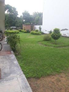 Gallery Cover Image of  Sq.ft Residential Plot for buy in Sector 21D for 25000000