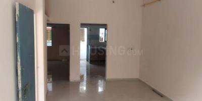 Gallery Cover Image of 684 Sq.ft 1 BHK Villa for buy in Andada for 1900000