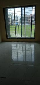 Gallery Cover Image of 1500 Sq.ft 2 BHK Apartment for rent in Taloje for 6000