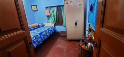 Gallery Cover Image of 660 Sq.ft 2 BHK Independent House for rent in Sinthi for 6500