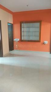 Gallery Cover Image of 1000 Sq.ft 3 BHK Independent Floor for rent in Rajajinagar for 12000