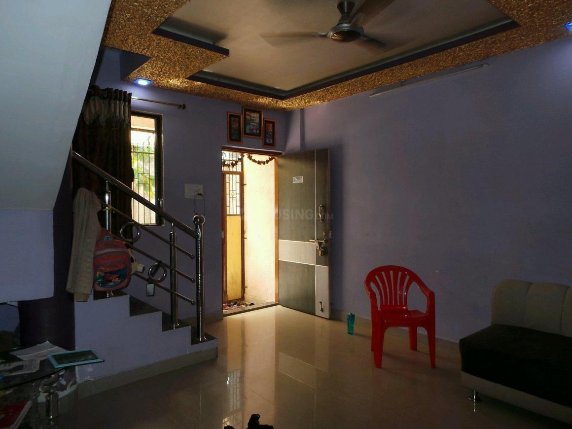 Living Room Image of 1125 Sq.ft 2 BHK Independent House for buy in Ambernath East for 4400000