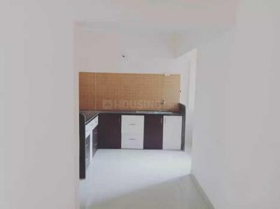 Gallery Cover Image of 1438 Sq.ft 3 BHK Villa for rent in Talegaon Dabhade for 12000