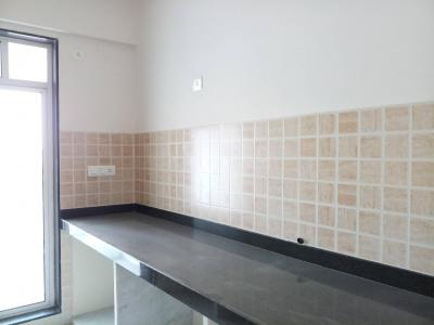 Gallery Cover Image of 1500 Sq.ft 3 BHK Apartment for rent in Chembur for 65000