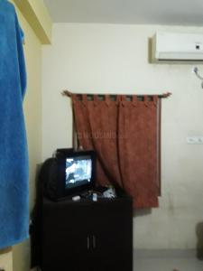 Gallery Cover Image of 900 Sq.ft 2 BHK Independent House for rent in Mukundapur for 17000