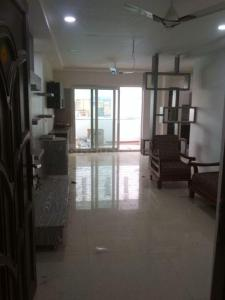 Gallery Cover Image of 1622 Sq.ft 2 BHK Apartment for rent in Kondapur for 35000