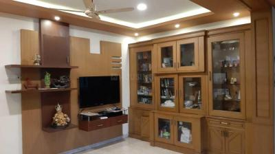 Gallery Cover Image of 2208 Sq.ft 3 BHK Apartment for buy in Nungambakkam for 28500000