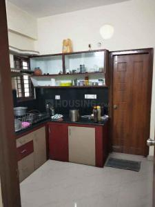 Gallery Cover Image of 1270 Sq.ft 2 BHK Apartment for rent in Kondapur for 22000