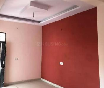 Gallery Cover Image of 900 Sq.ft 2 BHK Independent House for buy in Bamheta Village for 3100000