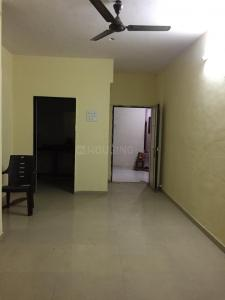 Gallery Cover Image of 920 Sq.ft 2 BHK Apartment for buy in Kamothe for 7000000