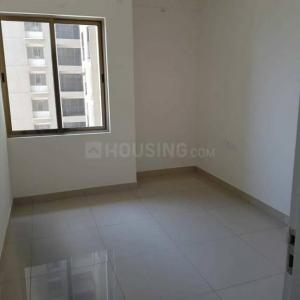 Gallery Cover Image of 1530 Sq.ft 3 BHK Apartment for rent in Bhiwandi for 22000