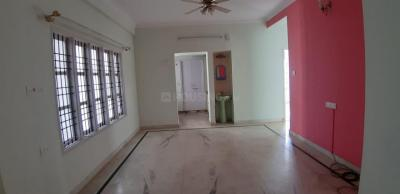Gallery Cover Image of 940 Sq.ft 2 BHK Apartment for rent in New Thippasandra for 20000
