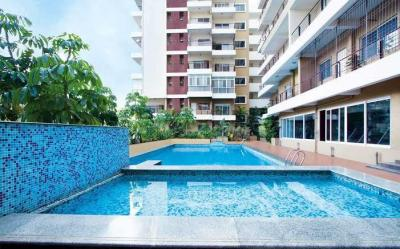 Gallery Cover Image of 1360 Sq.ft 2 BHK Apartment for rent in Esteem Enclave, Bilekahalli for 30000