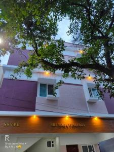 Gallery Cover Image of 790 Sq.ft 2 BHK Apartment for buy in Chromepet for 4825000