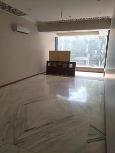 Gallery Cover Image of 2200 Sq.ft 3 BHK Independent Floor for rent in Defence Colony for 175000