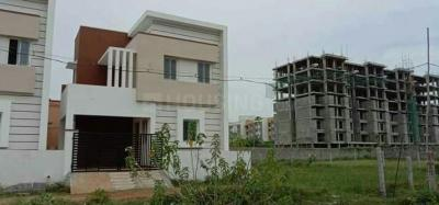 Gallery Cover Image of 800 Sq.ft 2 BHK Independent House for buy in Vandalur for 3311000