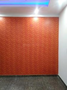 Gallery Cover Image of 550 Sq.ft 1 RK Independent Floor for buy in Vasundhara for 1850000