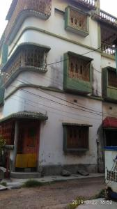 Gallery Cover Image of 1450 Sq.ft 9 BHK Independent House for buy in Paschim Barisha for 14500000