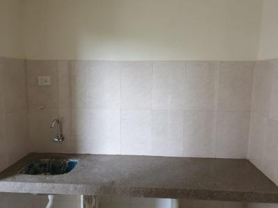 Gallery Cover Image of 750 Sq.ft 1 BHK Apartment for rent in Ulwe for 7500