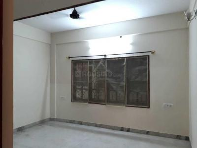 Gallery Cover Image of 1750 Sq.ft 3 BHK Apartment for rent in Canopy Citadel , Hennur for 26000
