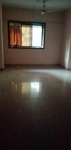 Gallery Cover Image of 1000 Sq.ft 3 BHK Apartment for buy in Nalasopara West for 4500000