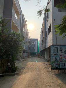 Gallery Cover Image of 2116 Sq.ft 4 BHK Independent House for buy in Nandambakkam for 13127750