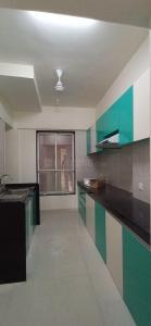 Gallery Cover Image of 850 Sq.ft 2 BHK Apartment for buy in Godrej Prime, Chembur for 19000000