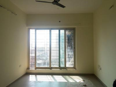 Gallery Cover Image of 1200 Sq.ft 2 BHK Apartment for rent in Malad East for 47000
