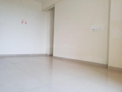 Gallery Cover Image of 1100 Sq.ft 2 BHK Apartment for rent in Palava Phase 2 Khoni for 8500