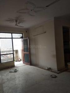 Gallery Cover Image of 1780 Sq.ft 3 BHK Apartment for rent in Sector 20 Dwarka for 28000