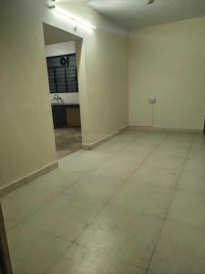 Gallery Cover Image of 990 Sq.ft 2 BHK Apartment for rent in Bibwewadi for 19000