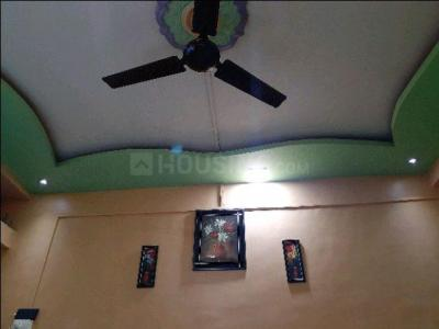 Gallery Cover Image of 550 Sq.ft 1 BHK Apartment for buy in Nigdi for 4890000