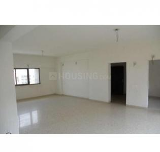 Gallery Cover Image of 2250 Sq.ft 3 BHK Independent House for rent in Shela for 15000