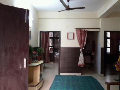Gallery Cover Image of 1066 Sq.ft 3 BHK Independent Floor for buy in Neharpar Faridabad for 3500000