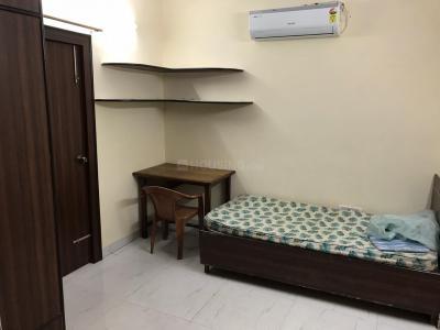 Bedroom Image of PG 4442232 Patel Nagar in Patel Nagar