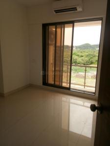 Gallery Cover Image of 720 Sq.ft 1 BHK Apartment for buy in Sahakar Premier, Mira Road East for 5490000