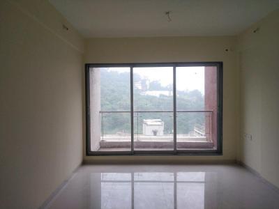 Living Room Image of 1850 Sq.ft 3 BHK Apartment for buy in Gopal Krishna Paradise by Gopal Krishna Builders & Developers, Belapur CBD for 22500000