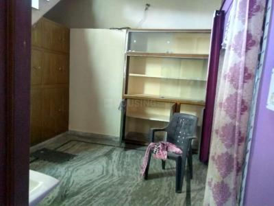 Gallery Cover Image of 1800 Sq.ft 2 BHK Independent House for buy in Nehrugram for 7000000