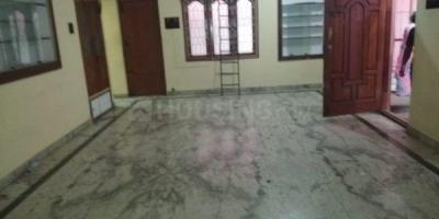 Gallery Cover Image of 1000 Sq.ft 2 BHK Independent House for rent in Rajajinagar for 46000
