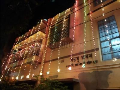 Gallery Cover Image of 1000 Sq.ft 2 BHK Independent House for rent in Garia for 10000