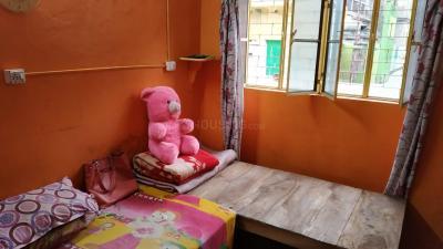 Balcony Image of PG 6678389 Bhowanipore in Bhowanipore
