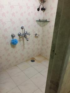 Bathroom Image of Near Khar Education Society in Khar West