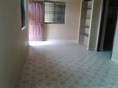 Gallery Cover Image of 850 Sq.ft 2 BHK Independent House for rent in Choolaimedu for 14000