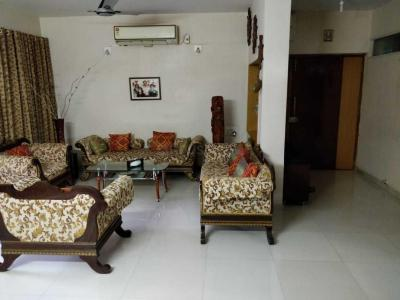 Gallery Cover Image of 3400 Sq.ft 4 BHK Apartment for buy in Vastrapur for 22500000
