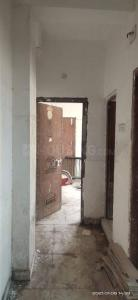 Gallery Cover Image of 1570 Sq.ft 3 BHK Apartment for buy in Paikpara for 7200000