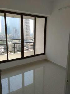 Gallery Cover Image of 450 Sq.ft 1 BHK Apartment for rent in Prabhadevi for 37000