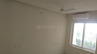 Gallery Cover Image of 4412 Sq.ft 4 BHK Apartment for rent in Somajiguda for 110000