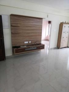 Gallery Cover Image of 1037 Sq.ft 2 BHK Apartment for rent in Guduvancheri for 12500