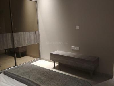 Gallery Cover Image of 1242 Sq.ft 2 BHK Apartment for buy in Range Hill Estate for 9200000